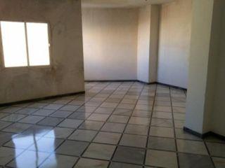 Chalet en venta en HuÉtor TÁjar de 105  m²
