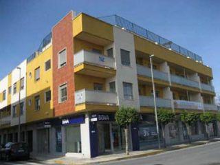 Local en venta en Benejuzar de 91  m²