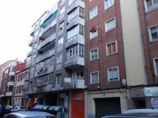 Garaje en venta en Leon de 26  m²