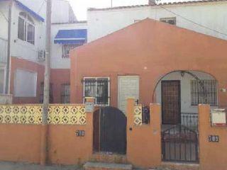 Piso en venta en Alcazares, Los de 53  m²