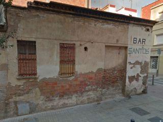Otros en venta en Barcelona de 136  m²
