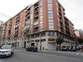 Local en venta en Alcoy/alcoi de 283  m²