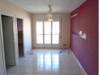 Piso en venta en Caldes De Montbui de 67  m²