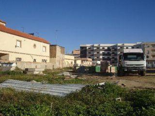 Otros en venta en Sanlúcar De Barrameda de 1008  m²
