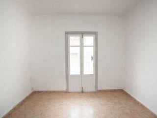 Unifamiliar en venta en Elche/elx de 67  m²