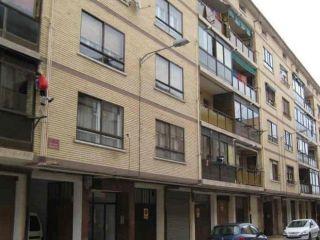 Piso en venta en Oyon de 94  m²