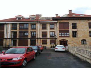 Piso en venta en Santa María De Cayón de 82  m²