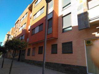 Garaje en venta en Santomera de 32  m²