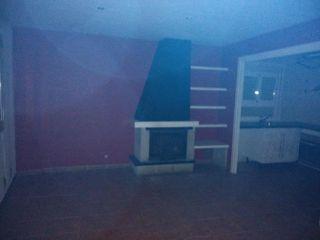 Chalet en venta en Arbeca de 53  m²