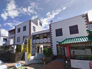 Local en venta en Puerto De Santiago de 48  m²
