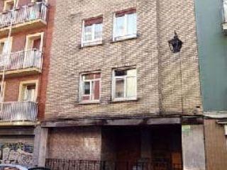 Piso en venta en Vitoria-gasteiz de 67  m²