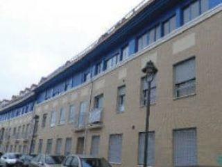 Piso en venta en Alovera de 82  m²