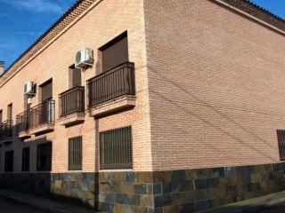 Garaje en venta en Torrejon De Velasco de 2  m²