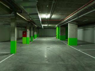 Garaje en venta en Leganes de 21  m²
