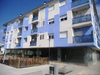 Piso en venta en Fuente Álamo De Murcia de 73  m²