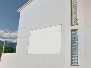 Piso en venta en Alqueria D'asnar (l') de 154  m²
