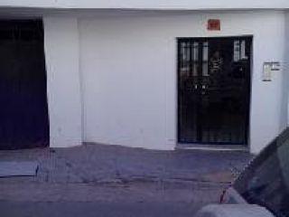 Piso en venta en Casarabonela de 113  m²