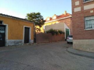 Otros en venta en Torrejón Del Rey