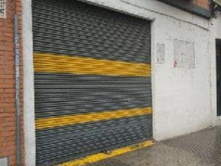 Local en venta en Alaquàs de 140  m²