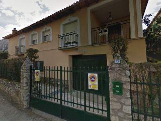 Chalet en venta en Santos De La Humosa (los) de 240  m²