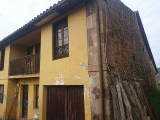 Unifamiliar en venta en Quijano De Pielagos de 281  m²