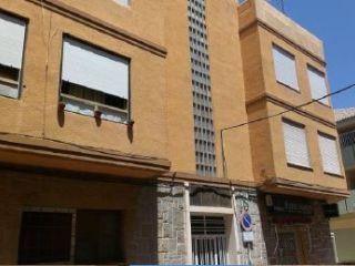 Piso en venta en Alcázares (los) de 88  m²