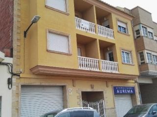 Local en venta en Pobla De Vallbona (la) de 277  m²