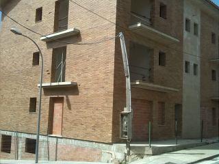 Piso en venta en Hostalets De BalenyÀ (els) de 75  m²