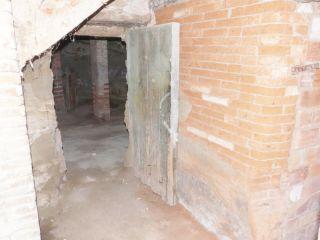 Chalet en venta en Vilanova De Segria de 95  m²