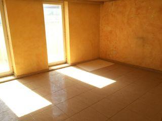Chalet en venta en Menarguens de 271  m²