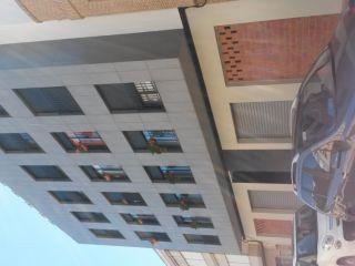 Local en venta en Vilavella (la) de 135  m²
