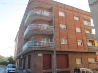 Local en venta en MontmelÓ de 193  m²