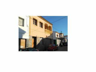 Chalet en venta en Loreto de 247  m²