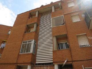 Piso en venta en Villarreal/vila-real de 87  m²