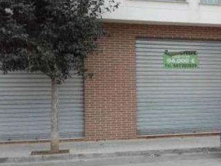 Local en venta en Montserrat de 179  m²