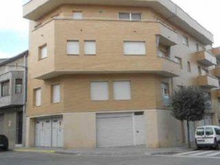 Piso en venta en Sant FruitÓs De Bages de 88  m²