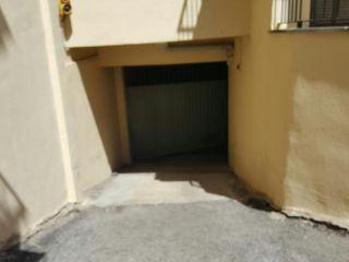 Garaje en venta en Binissalem de 11  m²
