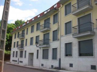 Piso en venta en Mondariz de 93  m²