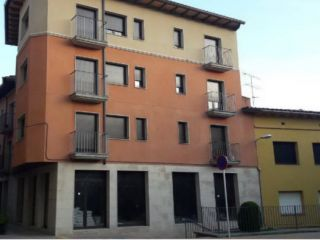 Local en venta en Sant Hipòlit De Voltregà de 83  m²