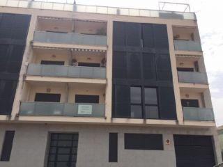 Piso en venta en Font D'en Carròs (la) de 91  m²