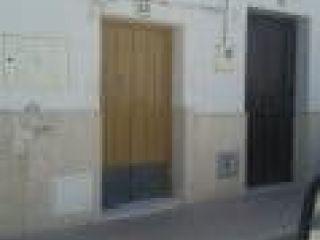 Piso en venta en Marinaleda de 80  m²