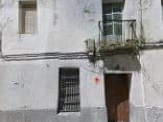 Piso en venta en Sanlúcar De Barrameda de 339  m²