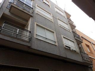Piso en venta en Callosa De Segura de 140  m²
