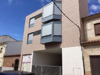 Piso en venta en Mocejón de 53  m²