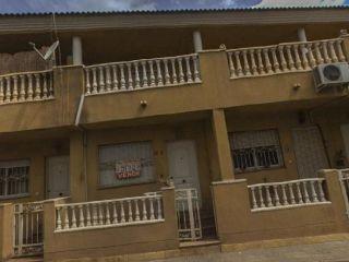 Chalet en venta en Cartagena de 119  m²