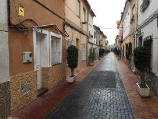 Piso en venta en Murcia de 155  m²