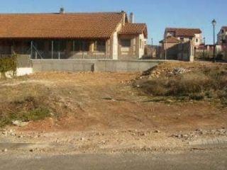 Otros en venta en Torrelaguna
