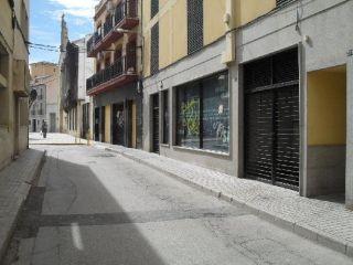 Local en venta en Villena de 628  m²