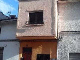Piso en venta en Benissa de 108  m²