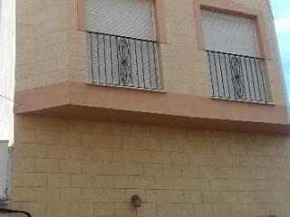Piso en venta en San Javier de 45  m²